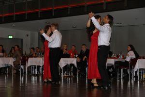 adventsball-2013-096