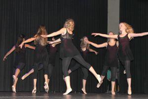 Tanzfestival_2014_12