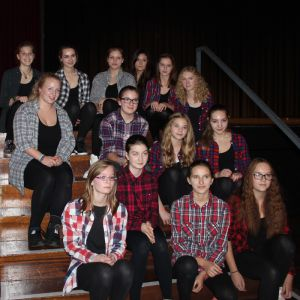Tanzfestival_2014_23