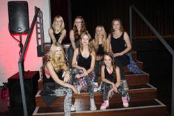 Tanzfestival_2014_25