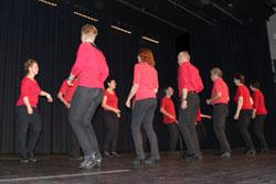 Tanzfestival_2014_27