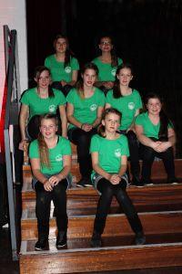 Tanzfestival_2014_33