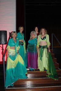 Tanzfestival_2014_41