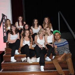 Tanzfestival_2014_48