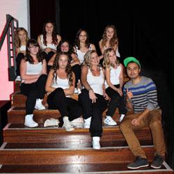 Tanzfestival_2014_51