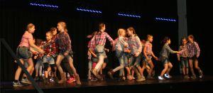 Tanzfestival_2014_60