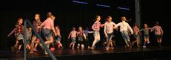 Tanzfestival_2014_61