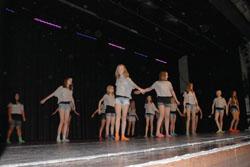 Tanzfestival_2014_62
