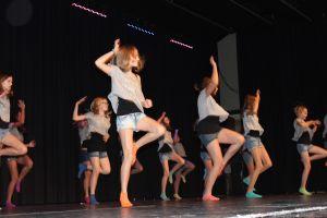 Tanzfestival_2014_64