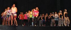 Tanzfestival_2014_66