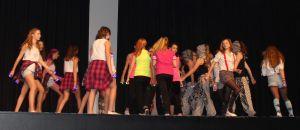 Tanzfestival_2014_67
