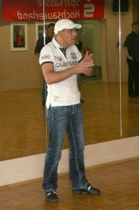 Ostern-2014-Trainer-012