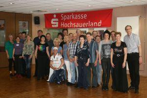 Ostern-2014-Workshop-002