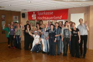 Ostern-2014-Workshop-005