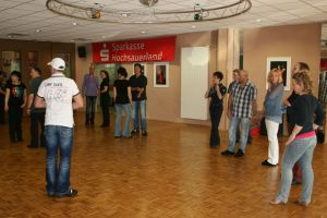 Ostern-2014-Workshop-006