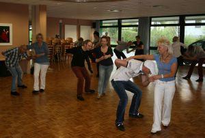 Ostern-2014-Workshop-029