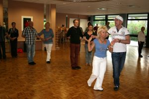 Ostern-2014-Workshop-031