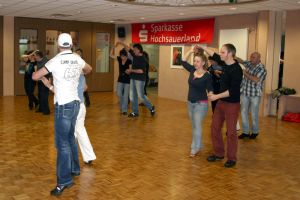 Ostern-2014-Workshop-038
