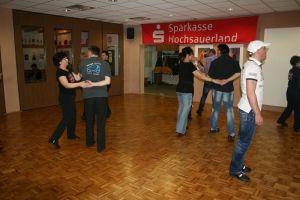 Ostern-2014-Workshop-043