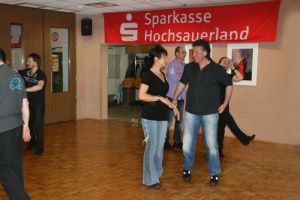 Ostern-2014-Workshop-045