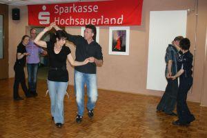 Ostern-2014-Workshop-046