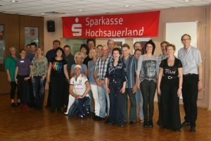 Ostern-2014-Workshop-001