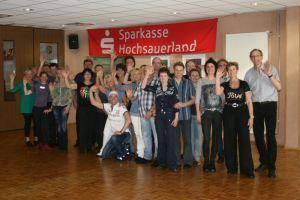 Ostern-2014-Workshop-004