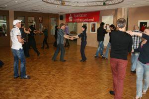 Ostern-2014-Workshop-012