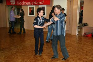 Ostern-2014-Workshop-020