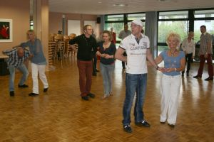 Ostern-2014-Workshop-030