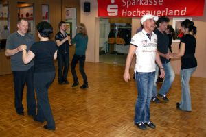 Ostern-2014-Workshop-041