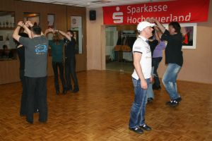 Ostern-2014-Workshop-042
