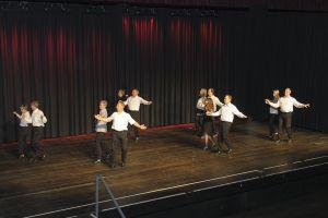 2015-Tanzfestival-05
