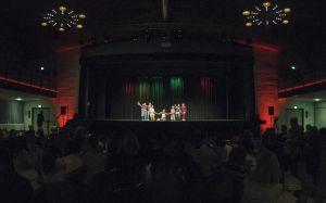 2015-Tanzfestival-08