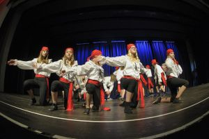 2015-Tanzfestival-09