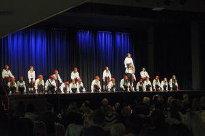 2015-Tanzfestival-12