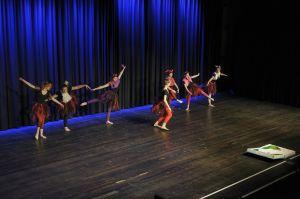 2015-Tanzfestival-14