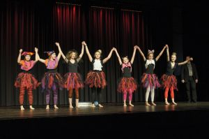 2015-Tanzfestival-15