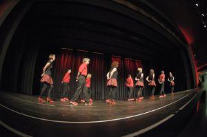 2015-Tanzfestival-16