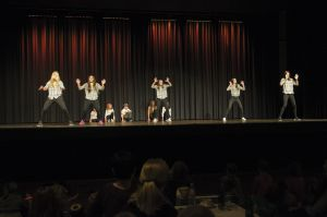 2015-Tanzfestival-18