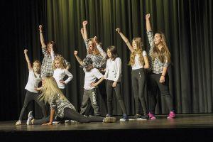 2015-Tanzfestival-20