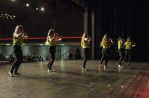 2015-Tanzfestival-24