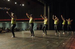2015-Tanzfestival-25