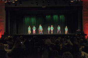 2015-Tanzfestival-34