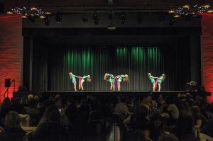 2015-Tanzfestival-35