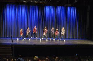 2015-Tanzfestival-37