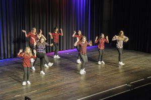 2015-Tanzfestival-38