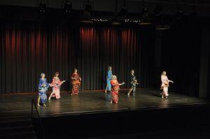 2015-Tanzfestival-41