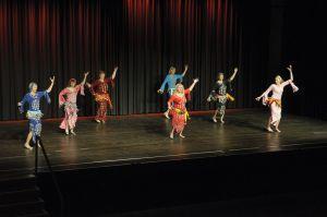 2015-Tanzfestival-42