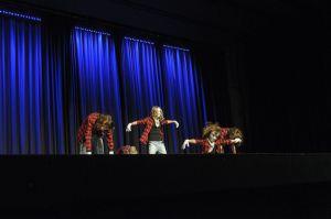 2015-Tanzfestival-43